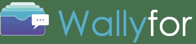 Logo Wallyfor