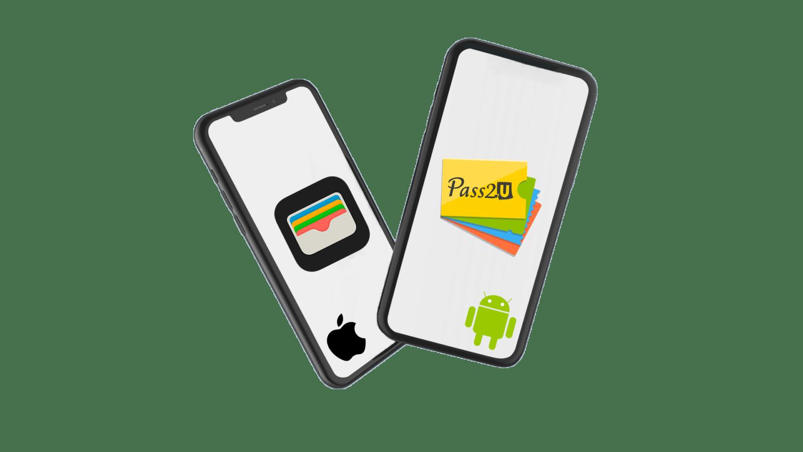 Wallet digitali