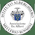 Associazione Ex Allievi Istituto alberghiero Rosmini