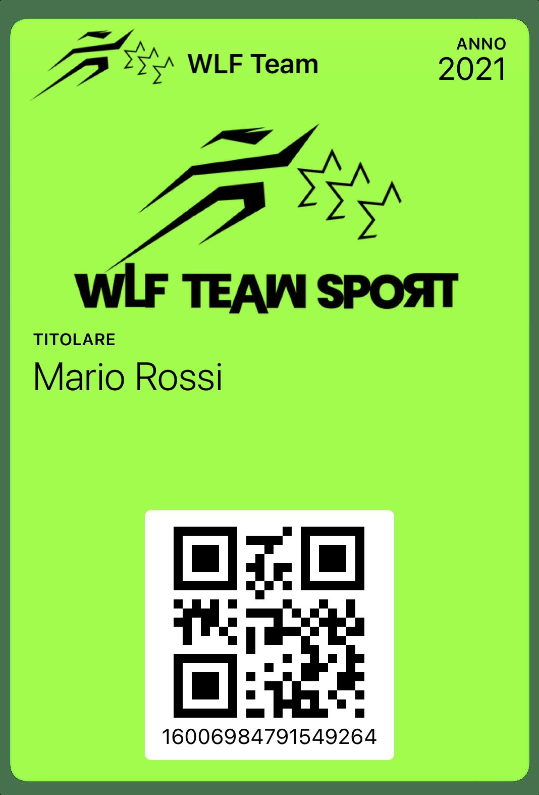 wlf_card_wallyfor