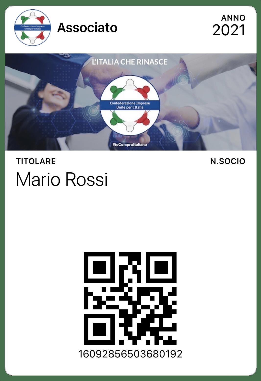 imprese_unite_card_wallyfor