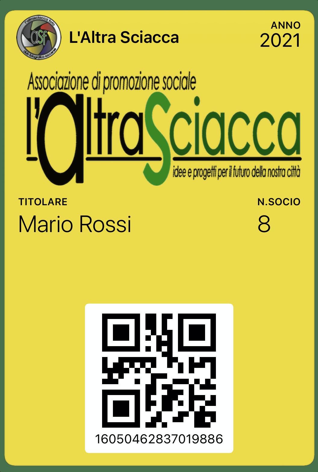 l'altra_sciacca_card_wallyfor
