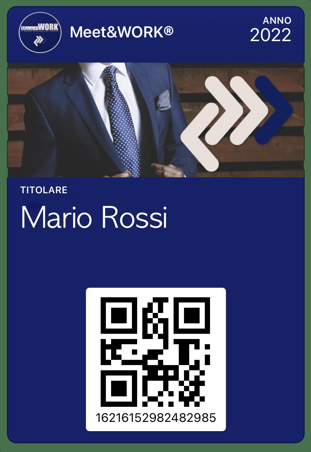 meet&work_card_wallyfor